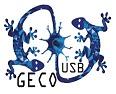 GECO USB